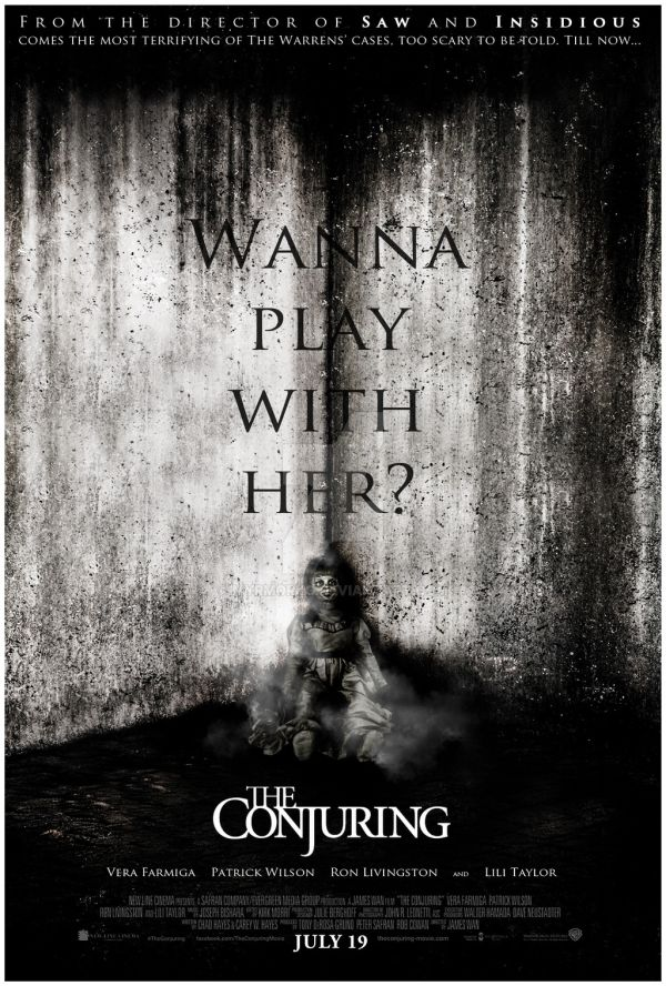the_conjuring__2013